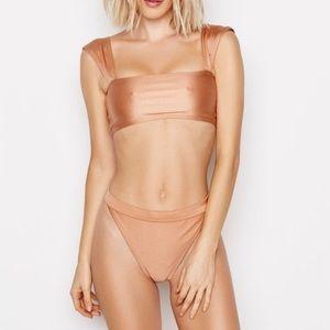 Ris-K Swim Wave Bikini
